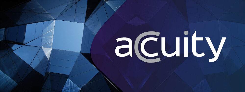 Accuity_Home Page Web111