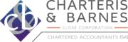 cropped-Charteris-_-Barnes-V5-03-e1565762167337.png