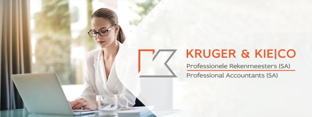 Kruger en kie co_Home Page Web Q Proof