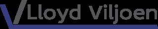 cropped-Lloyd-Viljoen-Logo-V3-Email-image-e1565724272532.png